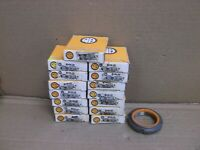 BHM-08 Whittet-Higgins NEW In Box Metric Bearhug Locknut Bearing BHM08