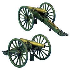 First Legion: ACW099 12lb Napoleon Cannon (Union)