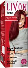 Livon Color Protect Hair Serum For Women, 59 ml