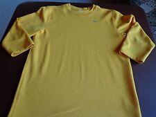 EVERLAST  SHIRT Athletic  Round Neck  3/4 Sleeve Size Yourh XL 18-20  F7