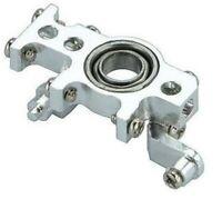 Microheli Blade mCPX 2 Aluminum Main Bearing Hub for MH-MCPX005/B mcp x