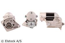 Démarreur ELSTOCK 25-2162 pour B-SERIE, BT-50 PICK-UP, MPV
