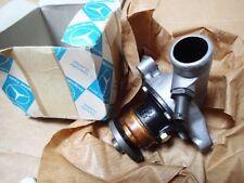 Wasserpumpe komplett Unimog 404 DB 1272000401 A 1272000401 NOS