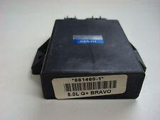 Mercruiser Bravo 5.0L ICM 861460T1 Mercury Ignition Control Module 86140T02