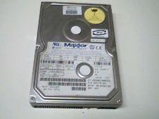 Disque dur Maxtor 3.5 ide 40gb 5T040H4 (232008-001)