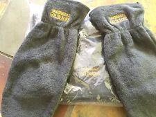 Nordbrand Goldkrone Handschuh, Schal und Blitzeisschützer