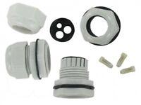 Nylon Tail Kit Gland Pack 32mm Compression Gland Amendment3 25mm Meter Tail Set