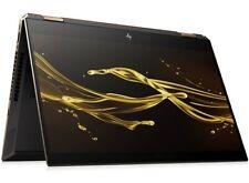 HP Spectre x360 15-df1014na 15.6 4K Laptop i7-9750H 16GB 1TB SSD+32GB 7QC59EA #G