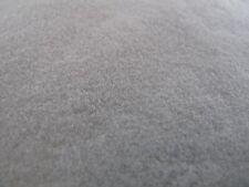 White Aluminum Oxide 120 grit - 40 lbs - Sand Blasting Abrasive Cabinet Media
