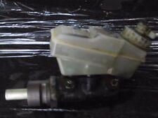 Hauptbremszylinder mit Behälter Tandemzylinder 7D0611303 VW T4 Diesel
