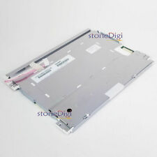 10.4'' inch LQ104S1DG2A LCD Screen Display Panel For Sharp 800*600