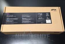 AVID HDX PCIE DSP CARD **BRAND NEW SEALED IN BOX**
