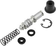 Drag Front Brake Master Cylinder Rebuild Kit Harley 15 Softail 14-17 XL Single