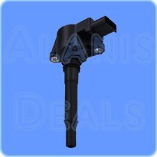 New AD Auto Part Ignition Coil For Mercedes-Benz 2009-2012