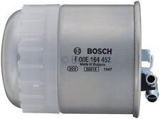 Fuel Filter-Diesel Bosch 78006WS