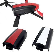 2 x 4000mAh Big Capacity upgrade Parrot Bebop 2 Drone Lipo Battery batterie