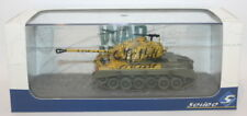 Solido 1/72 Scale diecast S7200503 - M26 Pershing 6th Tank Battalion Korea 1951