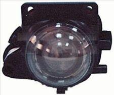 ANTIBROUILLARD  AVANT  DROIT  NEUF  AUDI A6  1997-1999