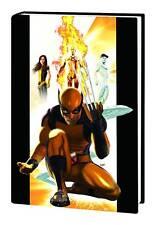 ULTIMATE X-MEN VOL 1 Marvel Comics Hard Cover HC GN Graphic Novel New