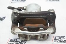 Jeep Rengegade Multijet Facelift Brake Caliper Front Left 521312920