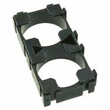 50PCS Battery Spacer 18650 Radiatings Shell EV Pack Plastic Heat Holder BracZ2