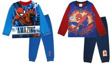 Stunning Boys All In One Micro Fleece Pj Mask Character Kids Bnwt Size 3-4 Yrs
