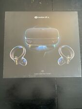 Oculus Rift S PC Powered VR Gaming Headset + 6.ft Extension - Barely Used