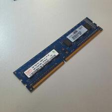 Hynix DDR3 RAM