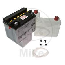 JMT Batterie HYB16A-A HJMB16A-A ACID