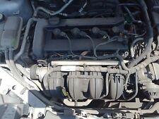 Ford Focus 2007 Engine Motor Petrol 2006 2008 2009 2010