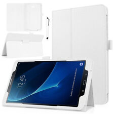 """For Samsung Galaxy Tab S2 S3 8.0 9.7"""" SM-T820 Tablet PU Leather Stand Cover Case"""