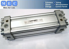 Univer Charge Cylinder