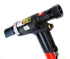NEW Alcoa Arconic Huck 2503 Hydraulic Rivet Gun Riveter Installation Tool