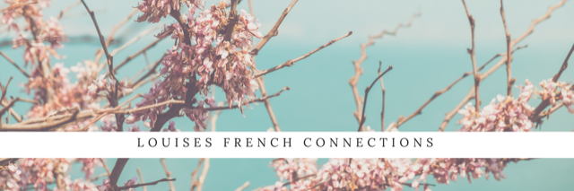Louise s French Connections