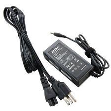 HQRP AC Adapter for ASUS Transformer Book T300 T300la Trio Tx201 Tx201la