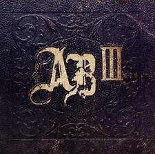 Alter Bridge-a partire dal III-CD NUOVO