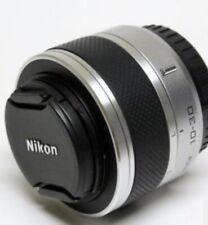 Objektiv f Nikon 1 Nikkor 10-30 mm F/3.5-5.6 Zoom VR Objektiv 1 Jahr Garantie