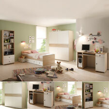 kinder schlafzimmer m bel sets g nstig kaufen ebay. Black Bedroom Furniture Sets. Home Design Ideas