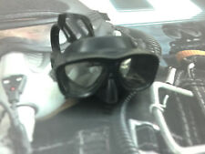 Hot toys Halo UDT ( Jump suit version ) - 1/6th Scale Diver goggles
