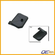 Genuine Automatic Transmission Filter Fits: Mitsubishi Galant Sebring