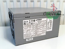 HP Compaq 410508-003 LiteOn PS-5251-08 PSU ATX 250W Power Supply dx2200, dx2300