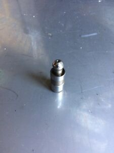 16 Toyota Hydraulic Tappets 2AD-FTV