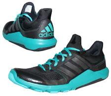 Adidas Herren Sneaker adidas adipure Gummi günstig kaufen | eBay