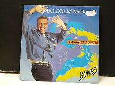 MALCOM MC DONALD Backbone boogie 1188177