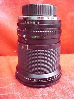 Lens: Macro 1= 28mm, Japan, Car, Makinon Mc Zoom, 1:3, 5-4, 5 _ F=28-80mm _