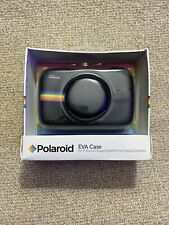 NEW Polaroid Camera EVA Case for Polaroid Snap Touch Instant Print Digital Cam