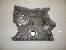MERCEDES C-CLASS C180K 1.8 16V 271-946 FRONT CRANK HOUSING R2710150302