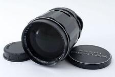 """""""NEAR MINT 6 elements""""SMC Pentax Takumar 135mm f2.5 M42 Lens from Japan #1050"""