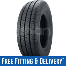 Kumho Tyre 215/70R16 LT 108/106T Portran KC53 + Free Fitting & Delivery