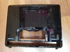 DELL INSPIRON ONE 19 VOSTRO 320 Back Rear Case Cover 6X1DK 06X1DK